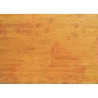 竹地板,竹地板
