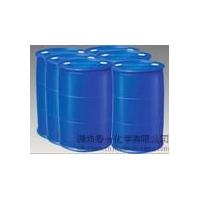 碱溶胀增稠剂T125