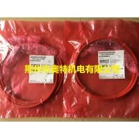 6XV1440-4AH20西门子2米触摸屏连接电缆奥特机电