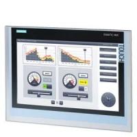 6AV2124-0QC02-0AX0西门子触摸屏TP1500