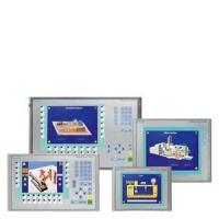 6AV6643-0CD01-1AX1多功能彩屏触摸屏10.4