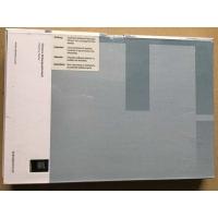 6AV6381-2BQ07-0AV0西门子触摸屏组态软件