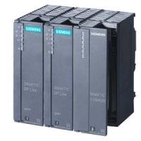 6ES7197-1LB00-0XA0西门子Y-耦合器