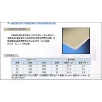 建兴-可耐福-石膏板系列-普通纸面石膏板