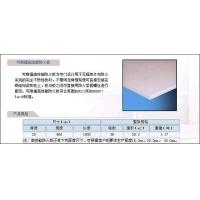 建兴-可耐福-石膏板系列-高性能防火板