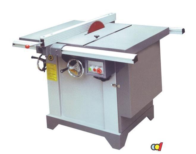 成都陶氏实用精品木工机械