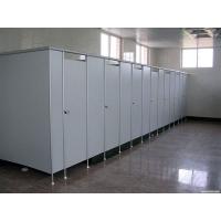 重慶PVC板公共衛生間隔斷直銷