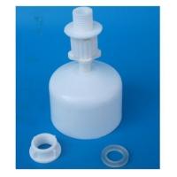 各种塑料小水箱浮球阀/水箱液位浮球阀