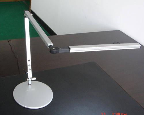 led台灯产品图片,led台灯产品相册 - 鹏翔科技有限