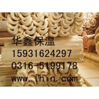 大城硬质聚氨酯管壳生产厂家