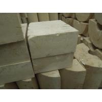 DN60聚氨酯保冷垫块 聚氨酯保冷管托