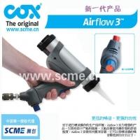 COX气动挤胶枪打软硬包装胶 - PC cox-腾创代理