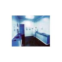 波涛涂料-JS复合防水材料