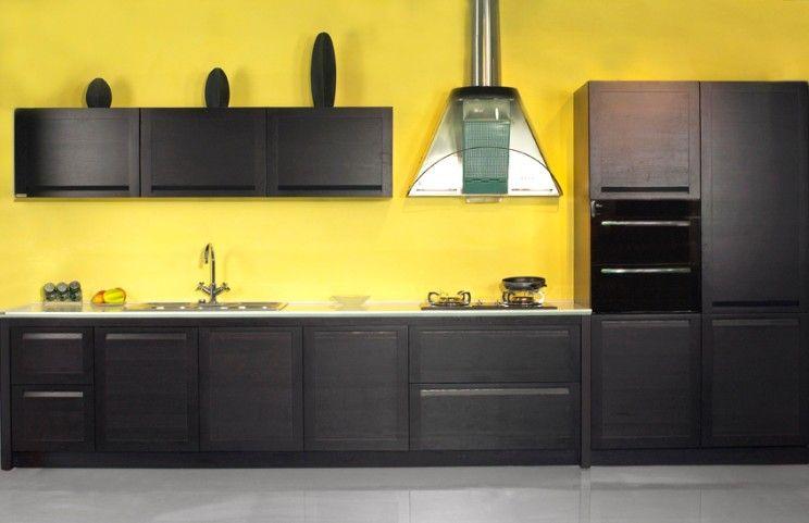 整体实木橱柜,实木橱柜配件的研发生产制造,服务于海尔,欧派,欧琳