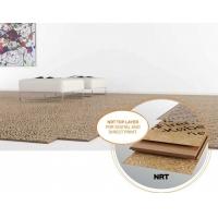 软木地板面层部件NRT93