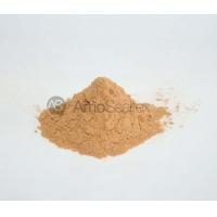 蓄电池板栅脱模剂软木粉
