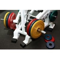 体育馆健身中心用防滑耐压软木运动地板