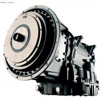HPC变速箱HPC变速器