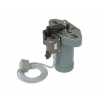 Hydropneu液压缸Hydropneu气缸