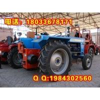 绞盘 超长质保电力施工机具系列300型拖拉机