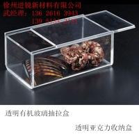 徐州加工高档亚克力制品