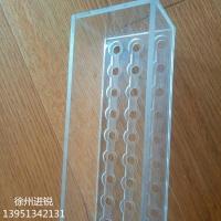 徐州有机玻璃加工
