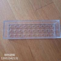 徐州有机玻璃盒