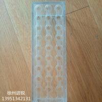 徐州有机玻璃盒加工