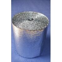 长输热网气泡隔热材 保温材料 隔热材料