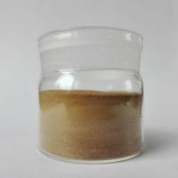 甘肃武威环保高效混凝土早强高效减水剂生产厂家