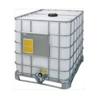 精诚JC-01聚羧酸减水剂