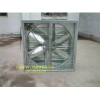 热镀锌风机网片,矩形风机护网,多种规格,尺寸精确