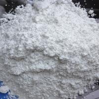 重质碳酸钙 重钙粉 重钙 方解石粉
