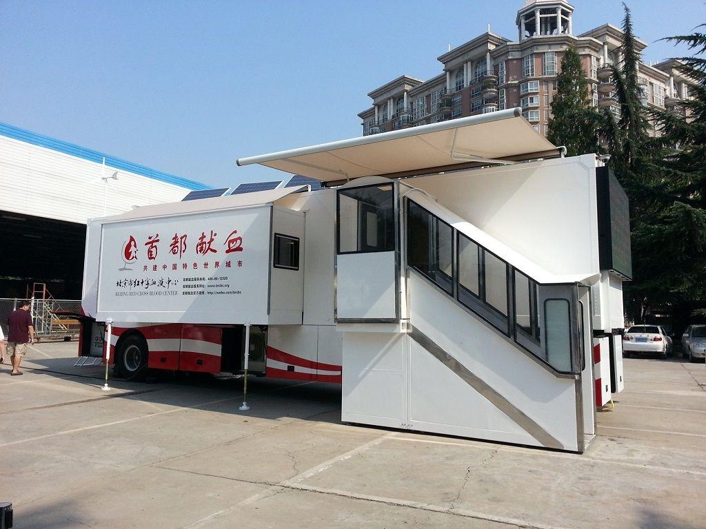 西安SJ-KIC豪华盒式自动遮阳蓬