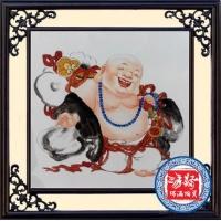 家居装饰瓷板画 陶瓷壁画