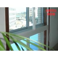 2020合肥新品隔音窗推拉窗平开窗安装