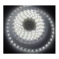 LED贴片单色1210软灯条