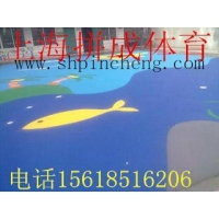 供应温州拼成牌epdm 塑胶地坪信息行情