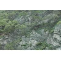 钢丝绳网*湖北边坡钢丝绳网*钢丝绳网山体绿化