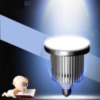 led蘑菇灯 银曼照明灯具 型号:YMMGD-T25A1