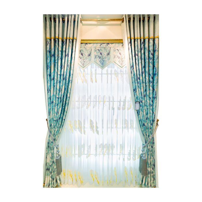 窗帘-065