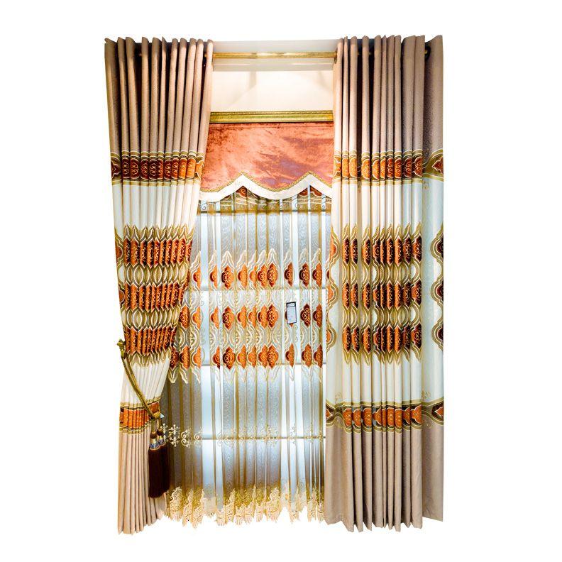 窗帘-061
