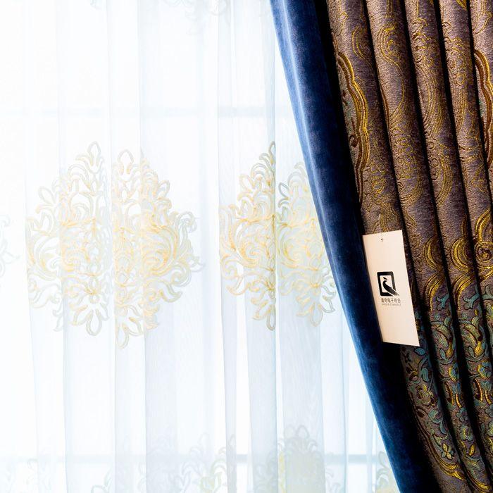 窗帘-030