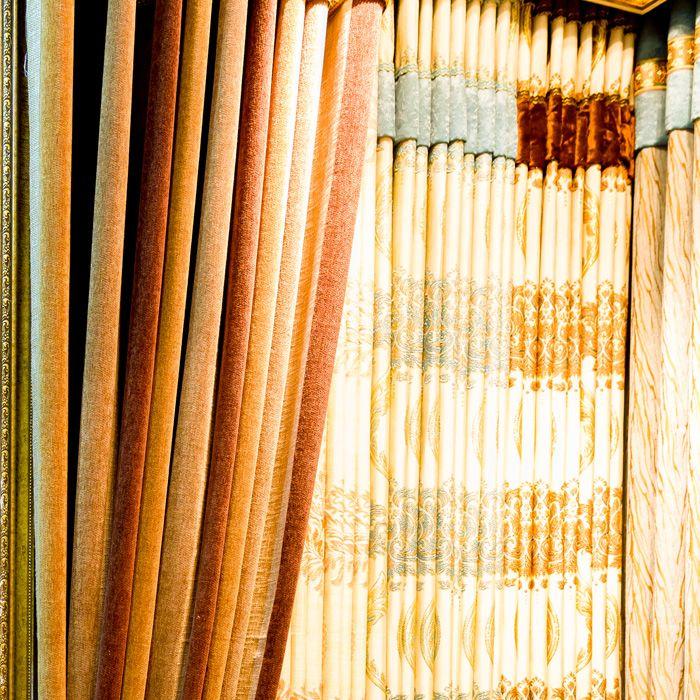 窗帘-020