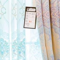 窗帘-003