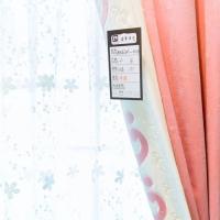 窗帘-005