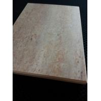 棕榈纤维板