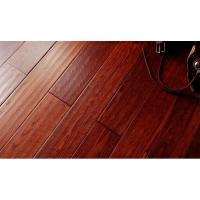 生活家巴洛克-巴洛克系列-巴洛克年代-实木地板