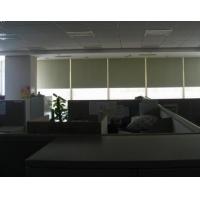 广州遮光窗帘,办公室遮光窗帘