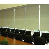 广州办公窗帘,广州卷帘窗帘,广州办公室百叶窗帘